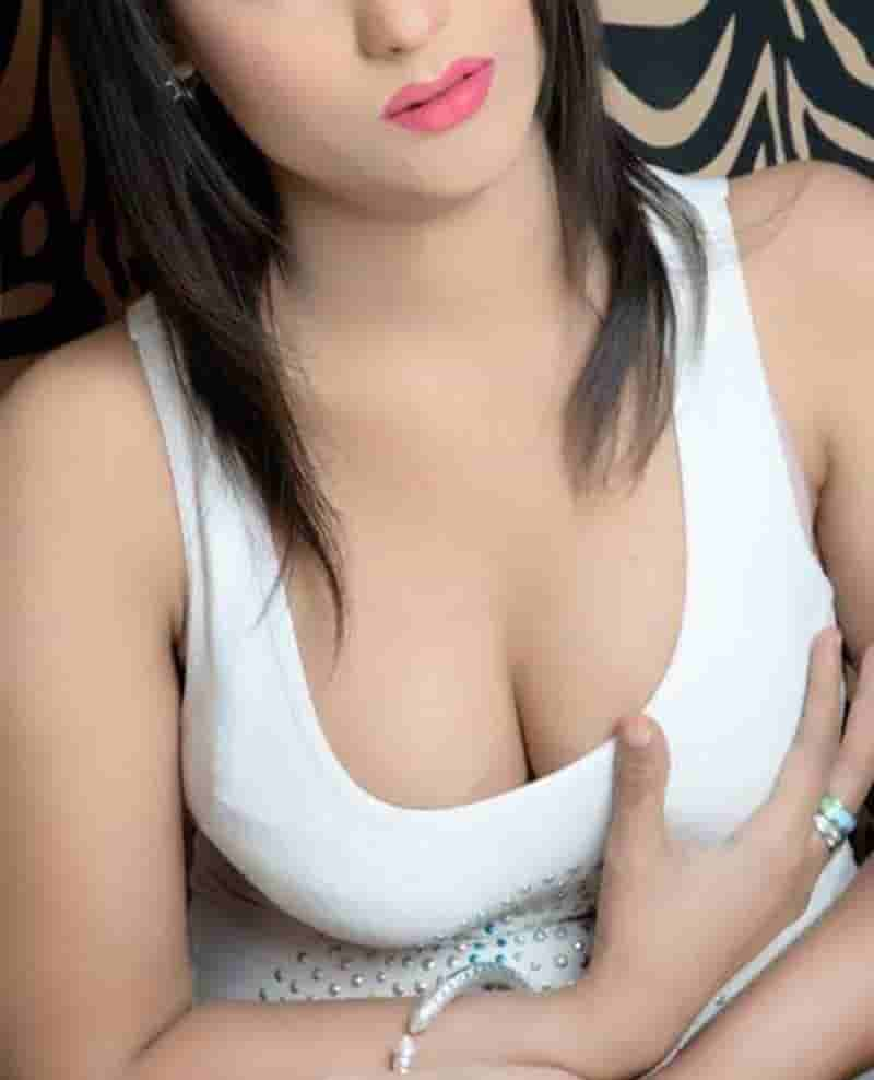 My name Anna, 21 years l am very fresh came visited to Raebareli and l hope you are like a real sex girl of me l can be your honest play-girl friend sharing your lonely mood .