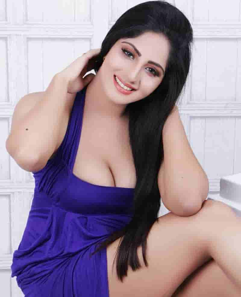 Hi! My name is Mahi Sharma age 27 is a high profile escort in Raebareli. She is highly educated and looking for decent males for fun. If interested in paid fun contact us.