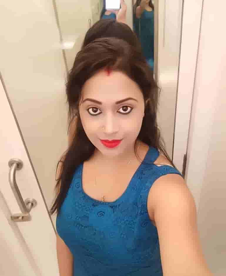 Hi Guys! My name is Ankita, a sweet, sensual and smooth Raebareli escort summit profile, with super feminine curves, a totally unique collection of charisma, beauty, splendor, intellect, and class!.